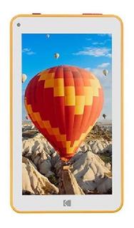 Kodak Tablet Aw710 8gb 1gb Ram Android Wifi Camara Bluetooth