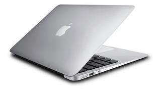 Macbook Air 2015 Ssd Flash 256 Gb 8 Gb