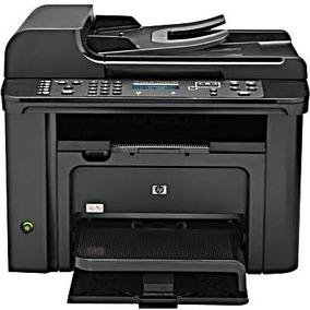 Impressoras Hp/samsung/brother