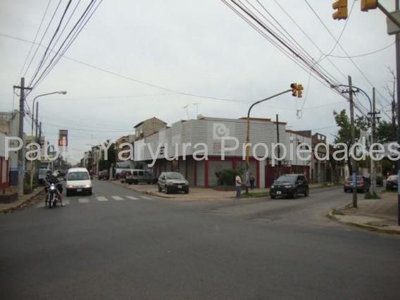 Local | Mitre Av 4396