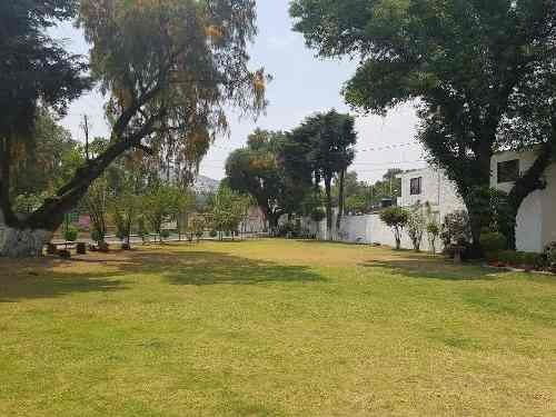 Rcr9543, Rincon De Los Bosques, Casa En Renta