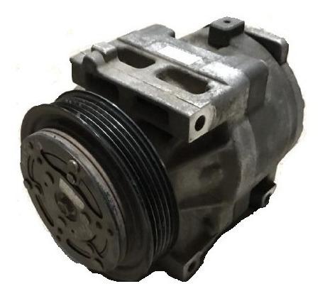 Compresor Aire Acondicionado Palio Siena Fire 1.3 16v