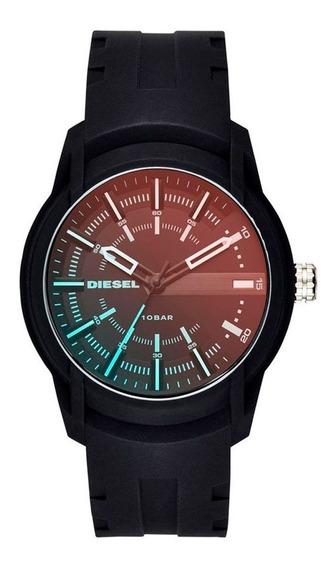 Relógio Masculino Diesel Armbar Dz1819
