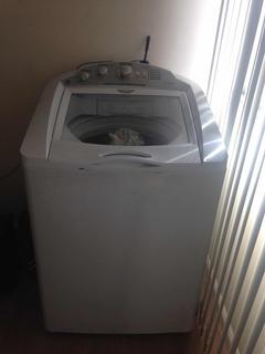 Maquina De Lavar Ge 15 Quilos