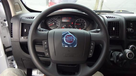 Fiat Strada Adventure 2018 C/29.000kms Y Gnc !!!