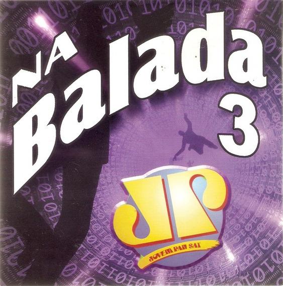 JOVEM 2010 PAN CDS BALADA BAIXAR NA
