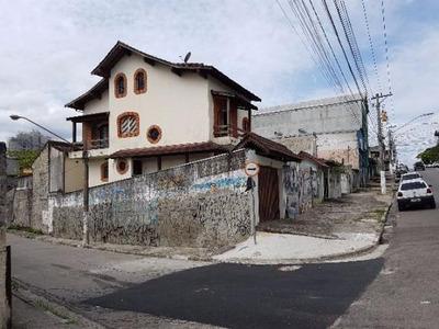 Sobrado Em Jardim Das Flores, Osasco/sp De 307m² 3 Quartos Para Locação R$ 7.000,00/mes - So19793