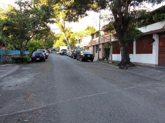 Casa En Venta En Santacecilia, Distrito Capital
