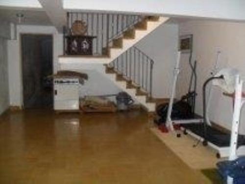Sobrado, 3 Dormitório(s), 3 Banheiro(s), 2 Suíte(s), 3 Garagem(ns), 162,00m² - V460 - 2809179