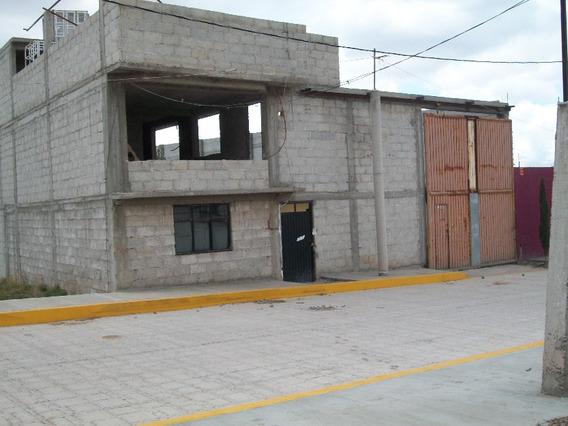 Casa En El Huixmi