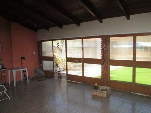 Casa Em Porto Alegre. - 5122