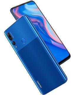 Huawei Y9 Prime Nuevo,libre A Toda Compañia