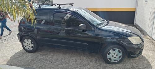 Chevrolet Celta 2013 1.0 Ls Flex Power 3p