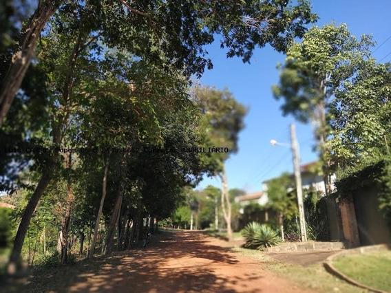 Terreno Para Venda Em Teresina, Morros - Lote Coli_2-1072621
