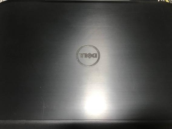 Dell E5430 - Praticamente Novo