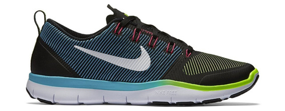 Tênis Nike Free Train Versatility