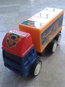 Carros Motos Para Niños Varios Carritos