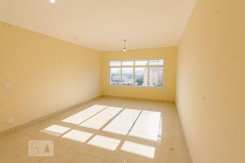 Apartamento Para Aluguel - Bom Retiro, 2 Quartos,  125 - 893309069