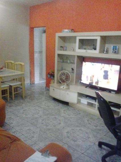 Casa - Ca0067 - 4269643