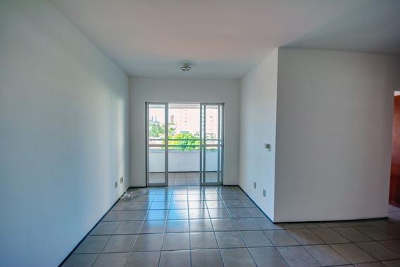 Apartamento 2 Quartos No Bairro De Fátima, Suíte Reversível
