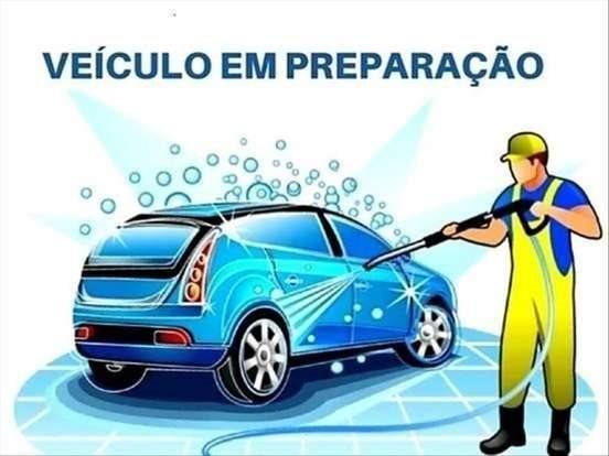Ford Courier 1.3 Mpi 8v Gasolina 2p Manual
