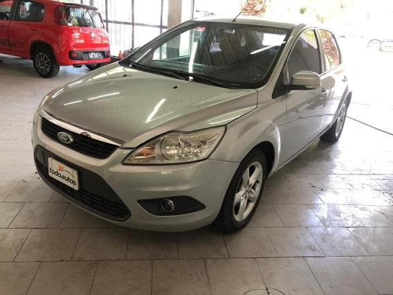 Ford Focus Ii 2.0 Anticipo $ 190 Contado $ 330000