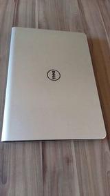 Notebook Dell I15 5547 Processador I5 1tb Hd