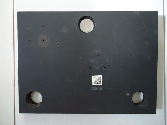 Toca Disco Gradiente Rp 2 - Gabinete Inferior