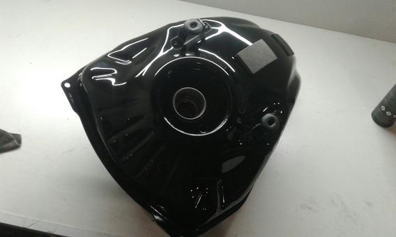Tanque De Combustivel Yamaha Fazer 250 2019 Original