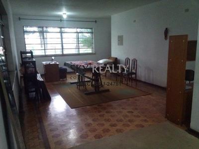 Casa - Jardim Dos Prados - Ref: 11349 - V-11349