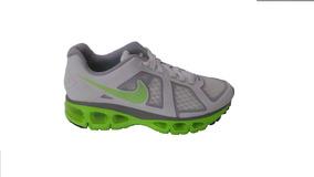 Tênis Nike Air Max Triade 2+ - Nota Fiscal