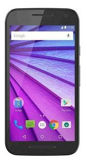 Celular Motorola Moto G3 16gb 4g