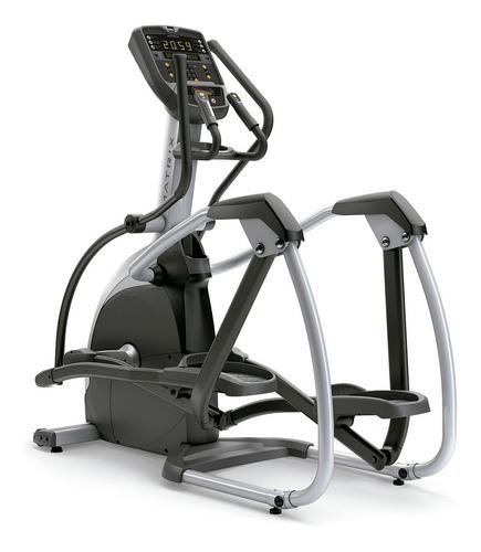 Elíptica E1x Matrix Fitness De Uso Comercial Y Residencial