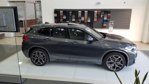 Bmw X2 20i M Sport X Okm 2021 - Bell Motors