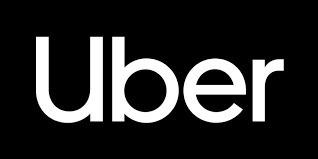 Alquilo Auto 2018 Para Uber/ Cabify 2615074000