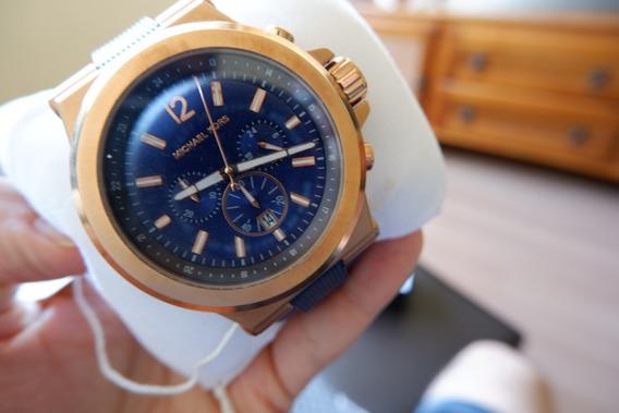 Relógio Masculino Michael Kors Mk8295