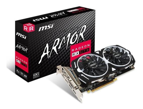 Computador Fx6300 + Rx 570 + 8gb Ram