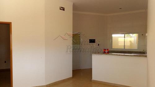 Apartamentos - Ref: L8532