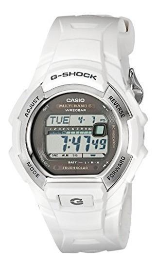 Reloj Automatico Hombre En Casio Para Mercado Libre De Nnv8wOm0