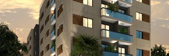 Apartamento Para Venda Em Rio De Janeiro, Praça Seca, 2 Dormitórios, 1 Banheiro - Jjeasycam_2-1027251