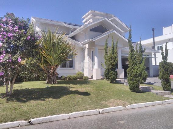 Casa Em Condominio - Campeche - Ref: 659 - V-hi71486