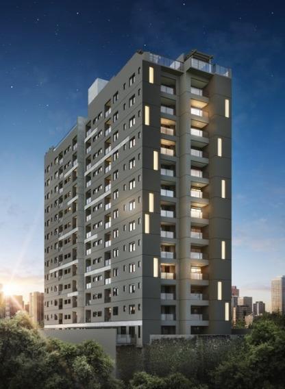 Duplex Residencial Para Venda, Km 18, Osasco - Ad5398. - Ad5398-inc
