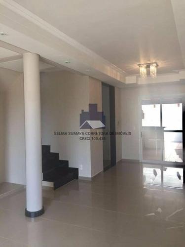 Casa-em-condominio-para-venda-em-jardim-vista-alegre-sao-jose-do-rio-preto-sp - 2017799