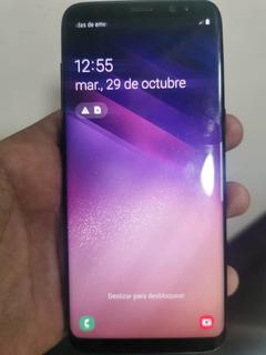 Samsung Galaxy S8 (230)