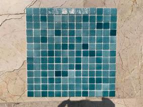 Mosaico Veneciano Linea Espanola
