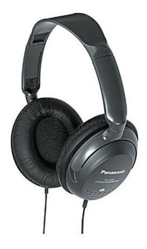 Fone Panasonic Rp Ht225