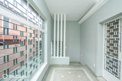 Imagem 1 de 10 de Casa À Venda Em São Paulo - 24160