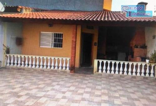 Casas À Venda  Em Sorocaba/sp - Compre A Sua Casa Aqui! - 1456716