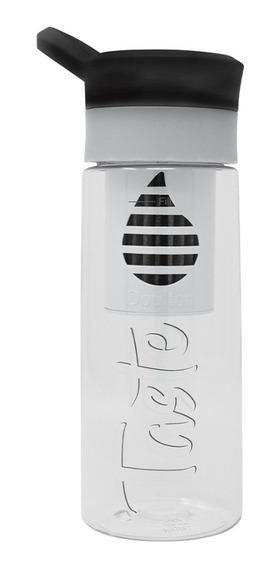 Botella Purificadora De Agua Doulton Taste