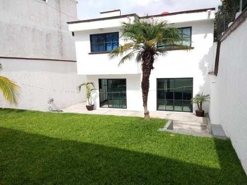 Se Vende Casa En Las Fincas, Jiutepec